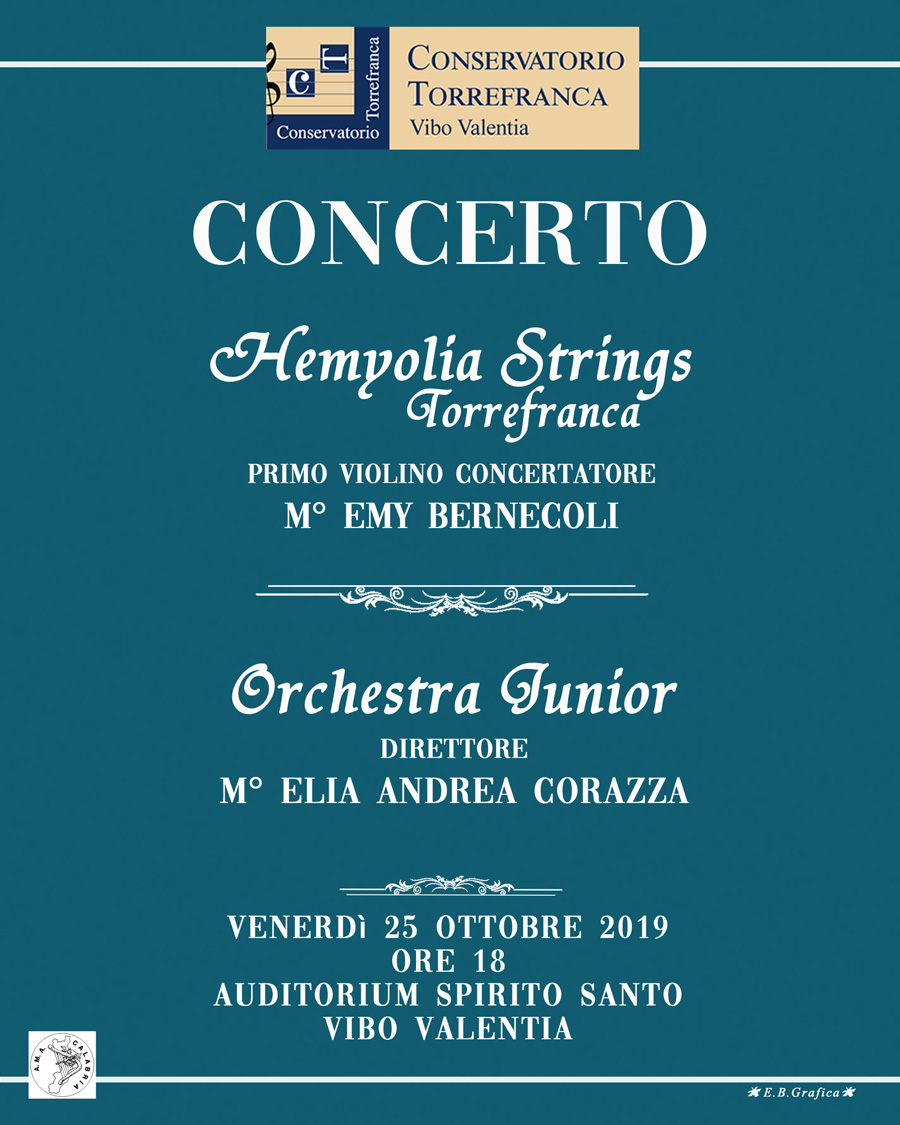 2019_10_25-Junior-Orchestra